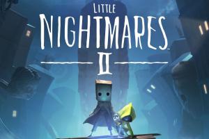 littlenightmares2